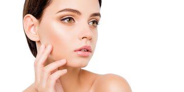 El Bótox junto con otros tratamientos de belleza