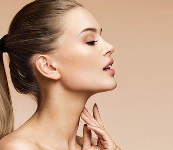 Preguntas frecuentes sobre la otoplastia