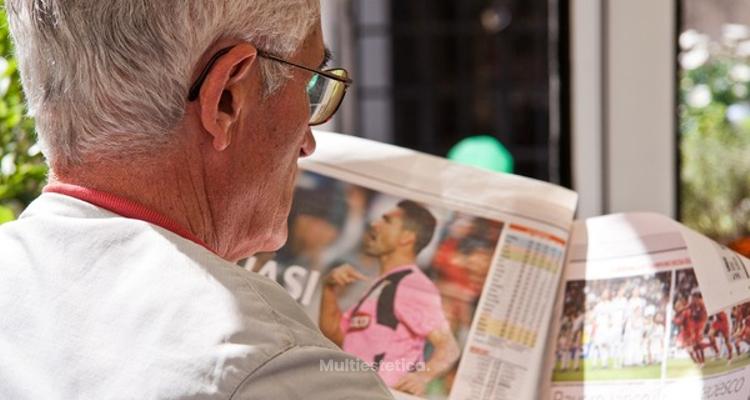 ¿Es cierto que las canas se relacionan con un mayor riesgo de problemas cardíacos en los hombres?