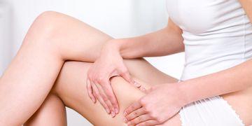 Ondas de choque Línea D-ACTOR: Nuevo tratamiento contra la celulitis