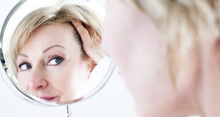 Blefaroplastia con láser, eliminar el exceso de piel en los párpados con láser