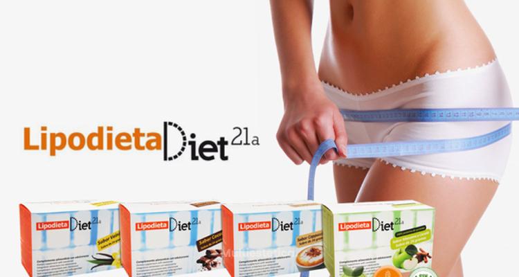 ¿Una dieta que combate celulitis, flacidez y envejecimiento?