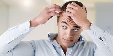 Ciclo vital capilar, alopecias y tratamientos