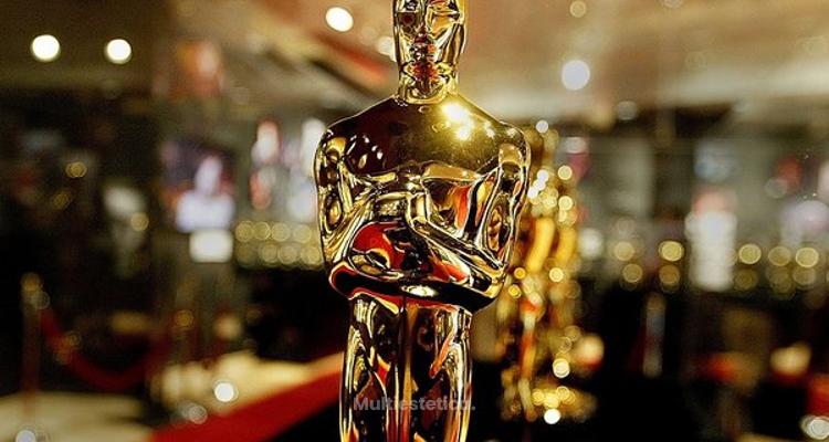 Premios Oscar 2019: ¡Conoce a los actores que asistirán a este evento y que se han sometido a cirugías estéticas!