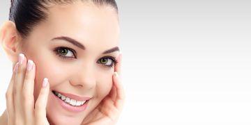Aumento de labios. Ácido hialurónico
