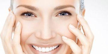 Rejuvenecimiento facial: tecnología Lightscan©