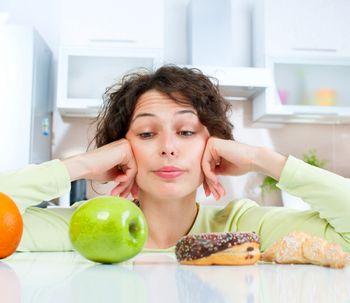 Test Inflamación Alimentaria