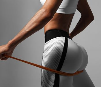 Gluteoplastia mediante el Brazilian Buttocks Lift