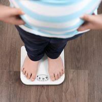 La cirugía bariátrica es perfecta para pacientes con obesidad y años a base de dietas