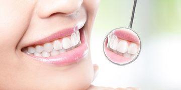 Estética dental en Barcelona: 8 pequeños consejos