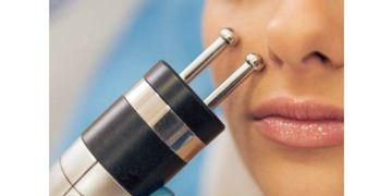 Radiofrecuencia en Medicina Estética