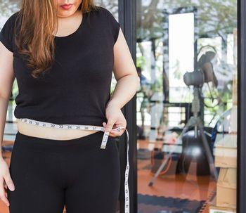 Tratamiento laparoscópico y endoscópico de la obesidad