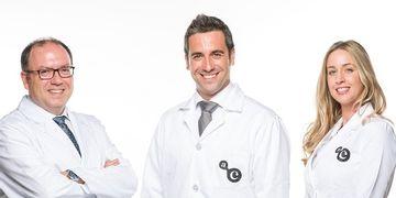 Entrevista al Dr. Alexo Carballeira sobre el éxito de AC cirugía plástica