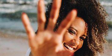 Las 5 ventajas clave del Invisalign frente a la ortodoncia tradicional.