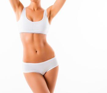 Liposucción: tradicional vs lipoláser vs lipováser