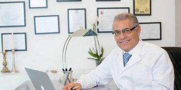 Pros y contras de la rinoplastia ultrasónica