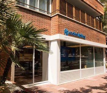 Clínica Roso Rodrigues: La única Exclusiva en Coolsculpting en toda España