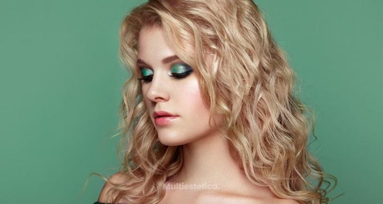 Da a tu rostro un aspecto más joven y saludable con la blefaroplastia