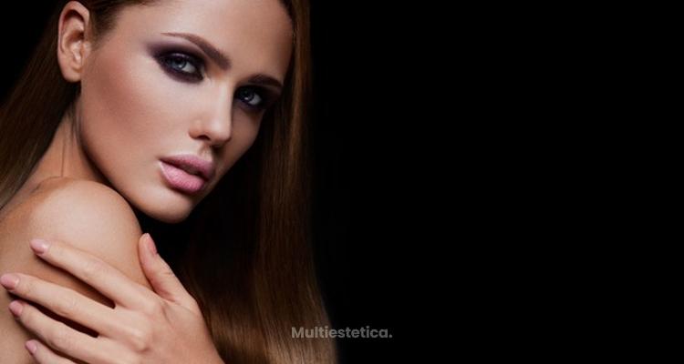 10 falsos mitos sobre la cirugía estética