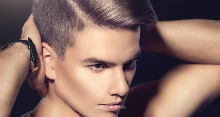 ¿cuáles son las cirugías estéticas más demandadas por los hombres?