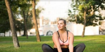 Qué es el método Apollo y cómo nos puede ayudar a perder peso