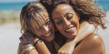 Luce tu mejor sonrisa este verano con nuestro blanqueamiento dental