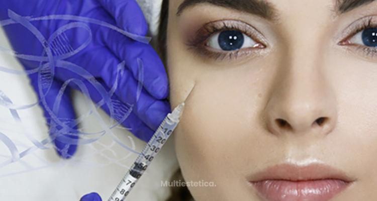 ¿Cuáles son los diferentes tipos, usos y aplicaciones del Ácido Hialurónico?