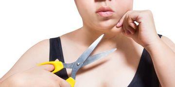 Elimina la papada sin cirugía y sin dolor con Prostrolane