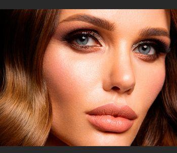 ¿Has pensado en un aumento de labios?