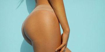 7 consejos para mantener la grasa después del lipofilling