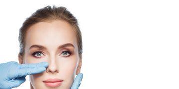 Rinoplastia: Las claves de una de las cirugías plásticas más populares