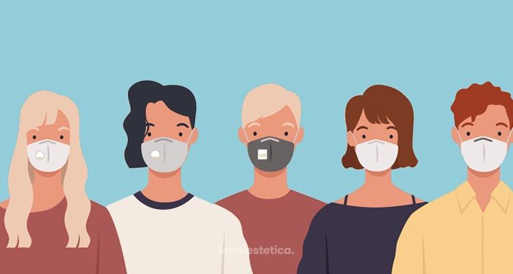 Indicaciones sobre el COVID-19 para médicos