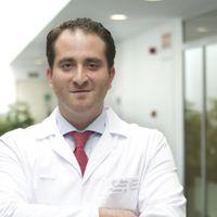 """""""La remodelación de las distintas zonas no depende de la técnica empleada, sino del cirujano que la realiza"""""""