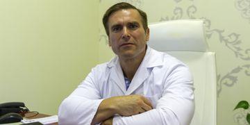 El futuro del sector de la cirugía y medicina estética tras el COVID-19