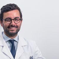Blefaroplastia láser sin cirugía o Resurfacing