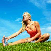 Cinco mitos sobre la grasa corporal y el peso