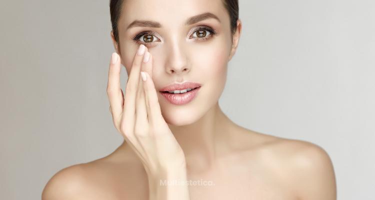 Cómo devolver la normalidad a la piel tras la cuarentena