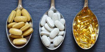 Manga gástrica y bypass gástrico: aspectos dietéticos y nutricionales