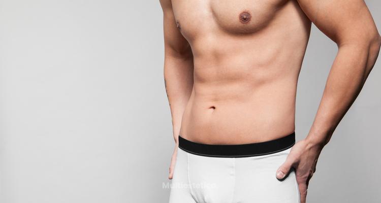 Cirugia plástica genital masculina