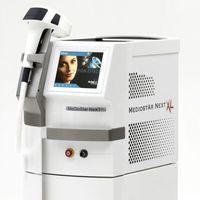 Depilación láser con Photobiologics