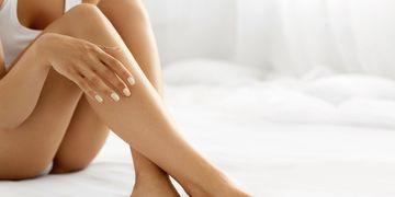 El mejor tratamiento para combatir el lipedema