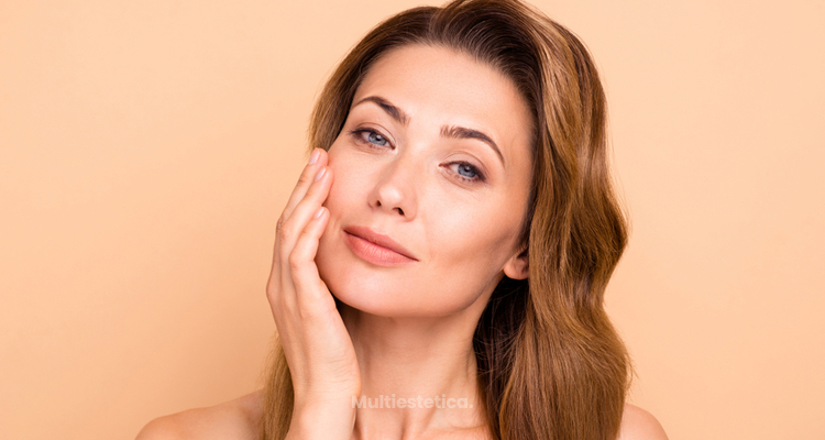 Descubre los tratamientos de Clínicas Dorsia para tratar arrugas, volumen y flacidez