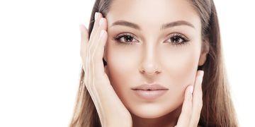 ¿Cómo conseguir el Efecto Glowy Skin?