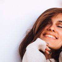 KlearSkin Láser: la plataforma láser de Clínicas Dorsia, creada por dermatólogos