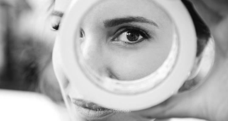 Todo lo que debes saber sobre el lifting de cejas
