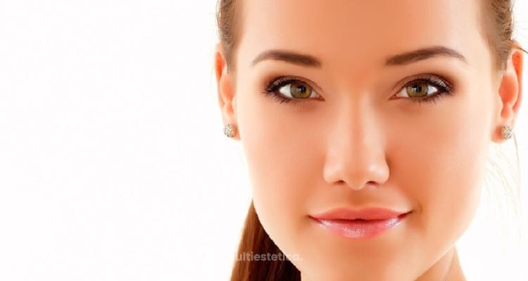 Otoplastia, la cirugía de las orejas