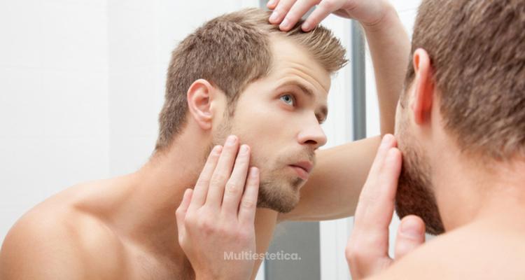 Bioestimulación capilar activa: tratamiento para la caída del pelo en otoño