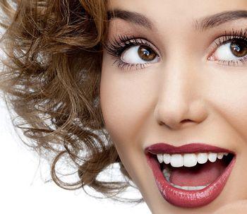 Las 6 preguntas que te harás antes de someterte a una blefaroplastia láser
