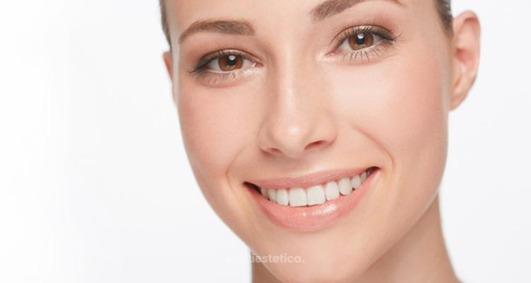 Ventajas e inconvenientes de la blefaroplastia láser