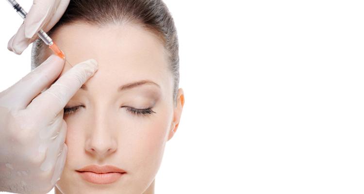 Todos los beneficios y las desventajas del botox